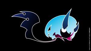 wldwp - emblem