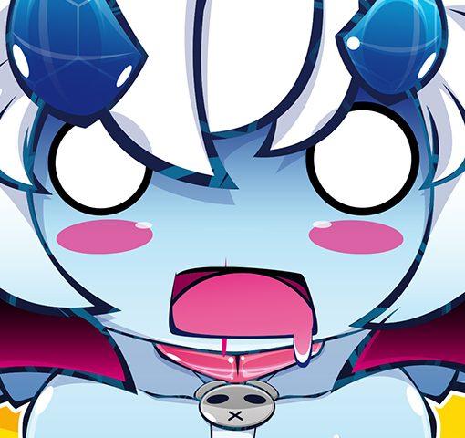 yonkoma #37 vignette