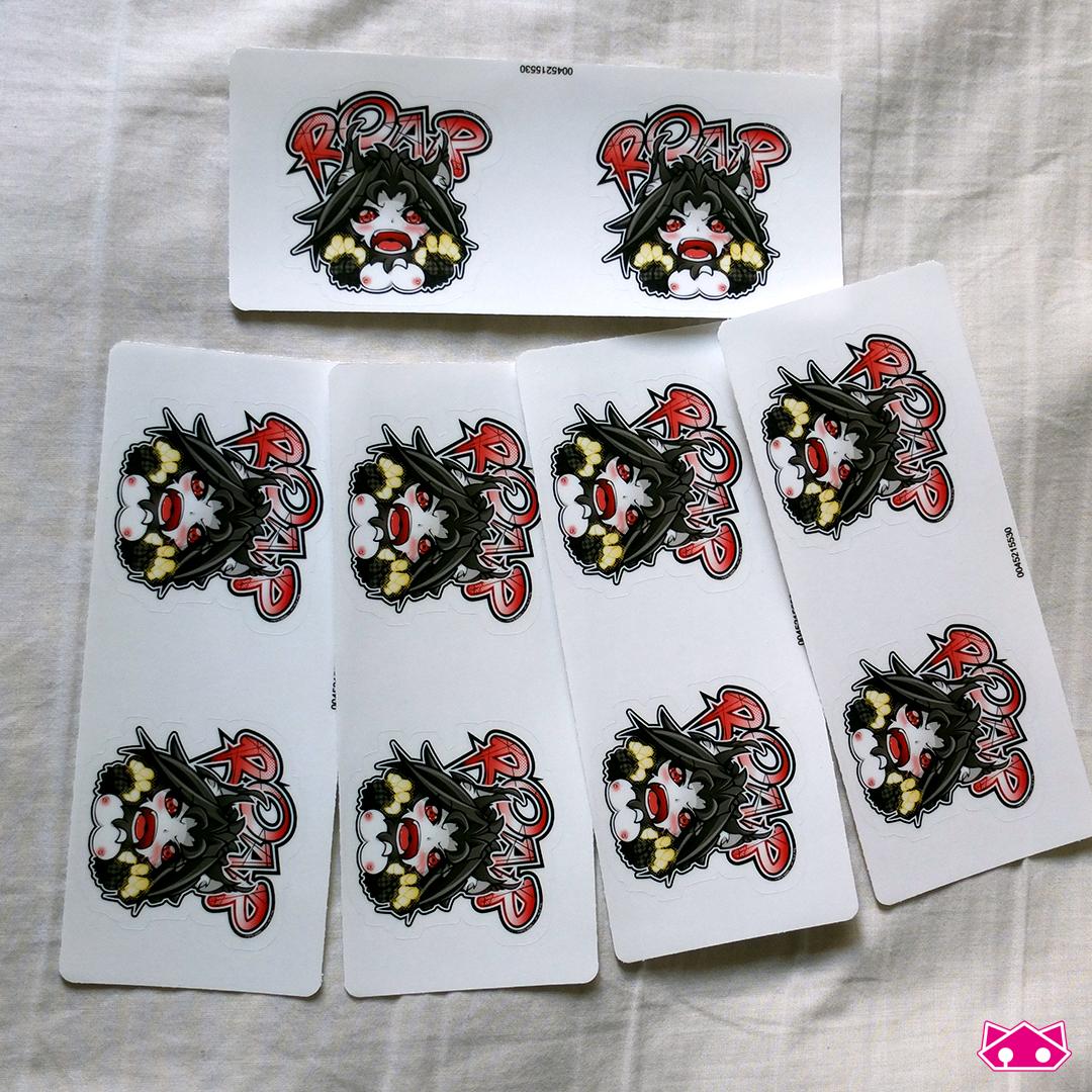 helfreija_stickers20210414001